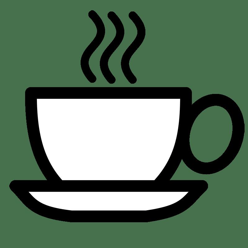 Strategic Management's: Alumni Breakfast Club